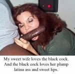 Large Latina