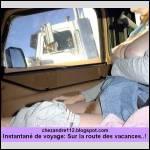 chezandre112.blogspot.fr/