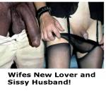 sisy husband and wifes lover