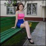 Dress2impress#10474
