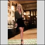 Dress2impress#10477