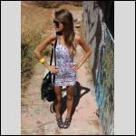 Dress2impress#10478