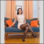 Dress2impress#10479