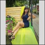 Dress2impress#10480