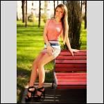Dress2impress#10483