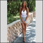 Dress2impress#10490