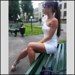 Dress2impress#10496