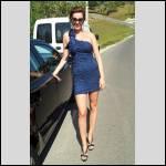 Dress2impress#10500