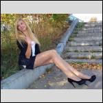 Dress2impress#10511