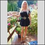 Dress2impress#10513