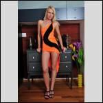 Dress2impress#10518