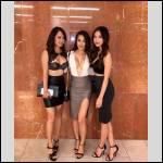 Dress2impress#10520