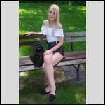 Dress2impress#10521