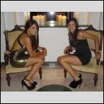Dress2impress#10525