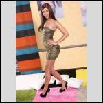 Dress2impress#10527