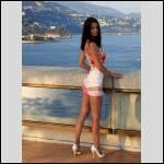 Dress2impress#10528