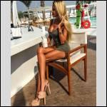Dress2impress#10531