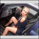 Dress2impress#10535