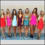 Dress2impress#10536