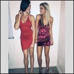 Dress2impress#10609