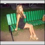 Dress2impress#10615