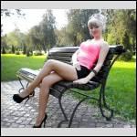Dress2impress#10617