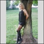 Dress2impress#10618