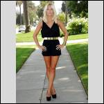 Dress2impress#10626
