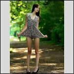 Dress2impress#10629