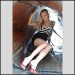 Dress2impress#10630