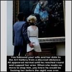 ArtGallery#01