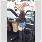 Emma Roberts1