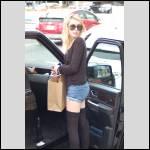 Emma Roberts2