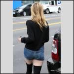 Emma Roberts3