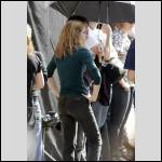 Emma Watson6