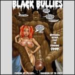 Black Bullies