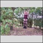 sissy slave whore slut lindajones