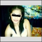 My Filipina wife