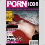 Porn_Icon