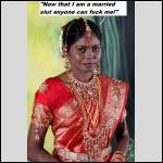 married slut
