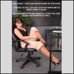 Adjustments and Accomodations 1
