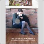 Tea and No Sympathy 4