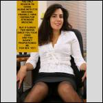 Harassment in The Workplace II B