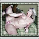 Multi_Orgasmic Mary