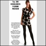 2011 Cuckoldress Preview 3